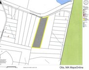Lot 40 North Blandford Road, Otis image