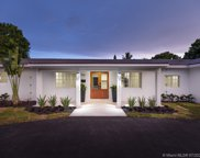 7120 Sw 107th Ter, Pinecrest image
