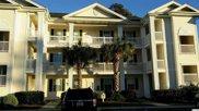 636 River Oaks Dr. Unit 49-D, Myrtle Beach image