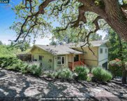 1046 Brown Ave, Lafayette image
