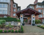 4625 Valley Drive Unit 2409, Vancouver image
