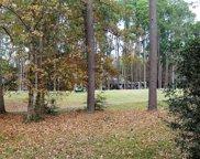 44 & 45 Greenbriar, Holly Lake Ranch image