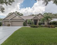 2909 Clubhouse Drive, Plant City image