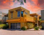 2050 Tangerine Court, Palm Springs image
