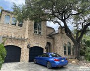 4 Chipping Glen, San Antonio image