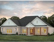 1365 Witherspoon  Drive, Prattville image