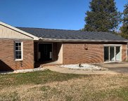 808 Lakeview Drive, Thomasville image