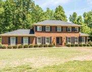 226 Oak Meadows Drive, Greenville image