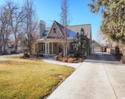 4750 S Hugo Ave, Salt Lake City image