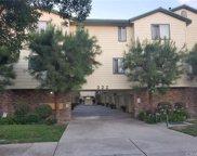 322     Raymond Avenue   8, Glendale image