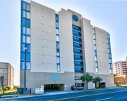 1425 S Ocean Blvd. Unit 2-F, North Myrtle Beach image
