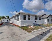 912 8th Street, West Palm Beach image