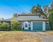 4806 N 13th Street, Tacoma image
