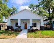 1028 W Arlington Avenue, Fort Worth image