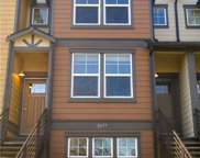 2655 SW Sylvan Heights Dr, Seattle image