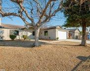 315 Sowerby Village, Bakersfield image