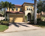 7495 Sika Deer  Way, Fort Myers image