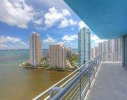 325 S Biscayne Blvd Unit #2723, Miami image