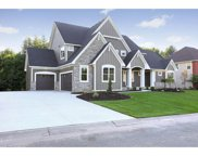3391 Wilds Ridge NW, Prior Lake image