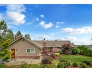 11925 SE DORSET  LN, Happy Valley image