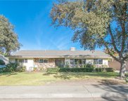 569 Occidental Drive, Claremont image
