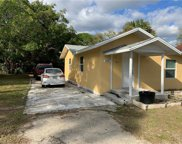2055 Canal St, Fort Myers image
