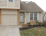 9509 W 77th Terrace, Overland Park image