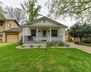 1609  Burnett Way, Sacramento image