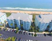 700 Cinnamon Beach Way Unit 655, Palm Coast image