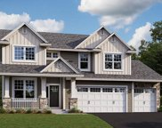 11161 Meadow View  Lane, Rogers image
