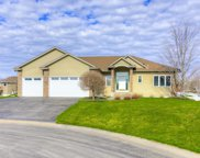11128 33rd Circle NE, Saint Michael image