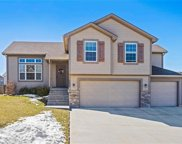 1207 MISSION Drive, Raymore image