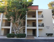 825 S Gulfview Boulevard Unit 301, Clearwater image