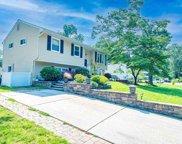 266 W Louis, Galloway Township image