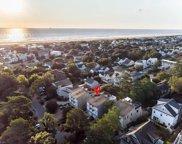224 73rd Street, Northeast Virginia Beach image