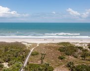 3400 Ocean Beach Unit #807, Cocoa Beach image