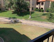 9550 N 94th Place Unit #206, Scottsdale image