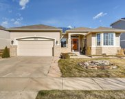 17519 W 62nd Place, Arvada image