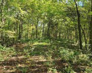 lot 10 Sims Cemetery Rd, Sevierville image