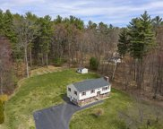 10 Franklin Dr, Tyngsborough, Massachusetts image