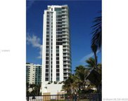 3951 S Ocean Unit #802, Hollywood image
