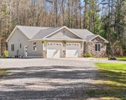 4235 Conifer Trail, Gaylord image