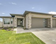 4254 E Copper Point Dr., Meridian image