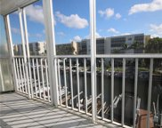 4511 Bay Beach Ln Unit 311, Fort Myers Beach image