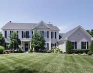 2221 Stonegate Manor, Chesterfield image