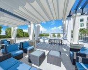 1300 Ponce De Leon Blvd Unit #714, Coral Gables image