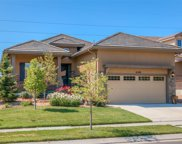 4100 Wild Horse Drive, Broomfield image