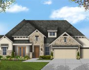 118 Heritage Hollow Cv, Dripping Springs image