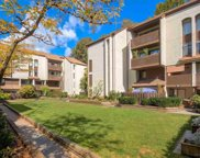 385 Ginger Drive Unit 304, New Westminster image