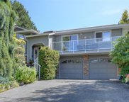 7719 Blackglama  Pl, Central Saanich image
